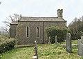 St John the Evangelist Church, Firbank, Cumbria - geograph.org.uk - 150955.jpg