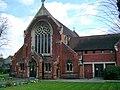 St John the Evangelist church Cambridge.jpg