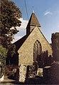 St Leonard, Denton - geograph.org.uk - 1595552.jpg