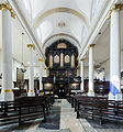 St Magnus-the-Martyr Church Interior 2 - Diliff.jpg