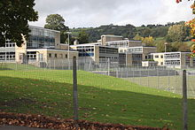 St Mark's CofE School.jpg