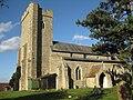 St Marys Church Moulsoe.jpg