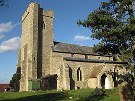 St Marys Church Moulsoe.jpg