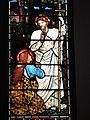St Michael's, Lewes glass 20.jpg