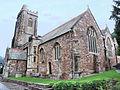 St Michael's Church, Minehead, Somerset (2875292436).jpg