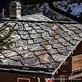 St Niklaus, Switzerland - panoramio (3).jpg
