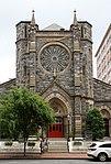 St Patrick's Church Washington (27715836296).jpg