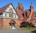 St Stephens Church Lynn, MA 02.jpg