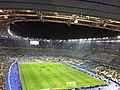 Stade de France 1500 10.jpg