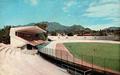 Stadio Franco Ossola Varese (anni 1970).png