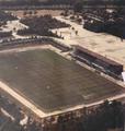 Stadion Meerdijk.png