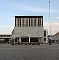 Stadshuset Nyköping aug 2011.jpg