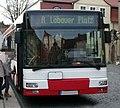 Stadtbus der KVG Zittau.jpg