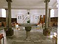 Stadtkirche Monschau Innenraum.JPG