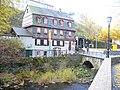 Stadtpark-Cafe, Monschau - geo.hlipp.de - 6885.jpg