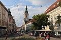 Stadtpfarrkirche Zum Hl. Blut, Graz, Bild 1.jpg