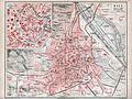 Stadtplan Wien 1878 m Linienwall, Kanal.jpg