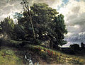Staebli Abziehendes Gewitter 1879.jpg