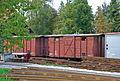 Stainzerbahn alte Güterwagen.jpg