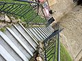 Stairway into the castle - panoramio.jpg