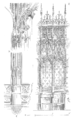 Stalles.cathedrale.Amiens.2.png
