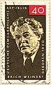 Stamp Erich Weinert.jpg