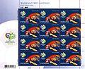 Stamp of Ukraine s729 .jpg