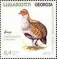 Stamps of Georgia, 2010-09.jpg