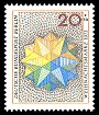 Stamps of Germany (Berlin) 1973, MiNr 463.jpg