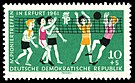 Stamps of Germany (DDR) 1961, MiNr 0827.jpg