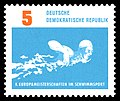 Stamps of Germany (DDR) 1962, MiNr 0907.jpg