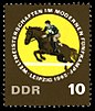 Stamps of Germany (DDR) 1965, MiNr 1133.jpg