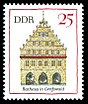 Stamps of Germany (DDR) 1968, MiNr 1381.jpg