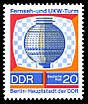 Stamps of Germany (DDR) 1969, MiNr 1510.jpg