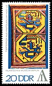 Stamps of Germany (DDR) 1972, MiNr 1787.jpg