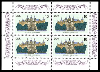 Stamps of Germany (DDR) 1986, MiNr Kleinbogen 3032.jpg