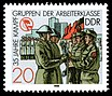 Stamps of Germany (DDR) 1988, MiNr 3180.jpg