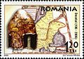 Stamps of Romania, 2006-073.jpg