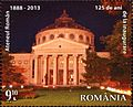Stamps of Romania, 2013-15.jpg
