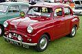 Standard 10 (1958).jpg