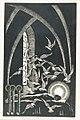 Stanisław Ostoja-Chrostowski - Legenda o świętym Kazimierzu 1929.jpg