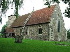 Stanningfield - Church of St Nicholas.jpg