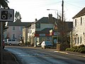 Staplehay - geograph.org.uk - 91204.jpg