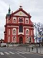 Stará Boleslav, kostel Nanebevzetí Panny Marie.jpg