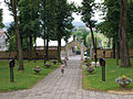 Stara Wieś, 003.jpg