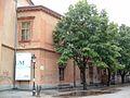 Stara zgrada Narodnog pozorišta Subotica 22.jpg