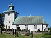 Fil:Starby kyrka ext1.jpg