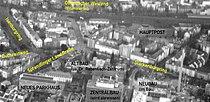 Starkenburgring-luftbild.jpg
