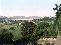 Starnberg old postcard.jpg