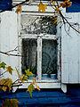 Starocherkassk 06 (4147678590).jpg